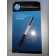قلم تبلت HP Pro Tablet Active Pen - استوک دیجیتال www.stockdigital.ir