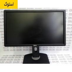 مانیتور استوک 22 اینچ Dell P2212H