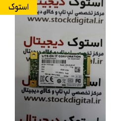 هارد اس اس دی Lite-on 32GB Lms-32l6m