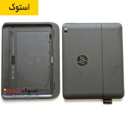 ژاکت تبلت HP Elitepad Smart Jackets