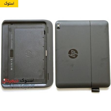 ژاکت تبلت HP Elitepad Smart Jackets