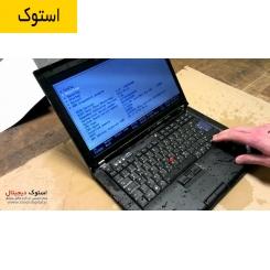 لپ تاپ استوک لنوو تینک پد Lenovo Thinkpad T400