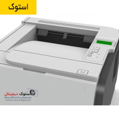 پرینتر استوک HP LaserJet P2055 dn