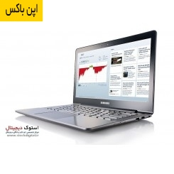 لپ تاپ استوک Samsung ATIV Book 7 740U