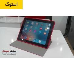 : آی پد 3 سیم کارت خور Apple iPad 3 Wi-Fi + Cellular 64GB