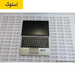 لپ تاپ استوک  HP EliteBook 2170