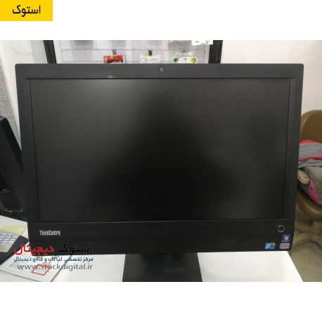 کامپیوتر استوک Lenovo ThinkCentre M90z All in One