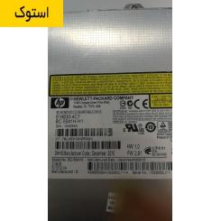 بلو ری درایو و دی وی دی رایتر اچ پی HP BD-ROM CD, DVD & Blu-ray Drives