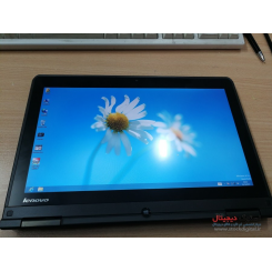 لپ تاپ Lenovo ThinkPad Yoga