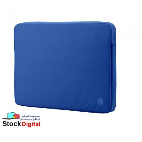 """کیف اورجینال HP spectrum 14"""" sleeve"""