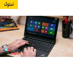 لپ تاپ Lenovo ThinkPad Helix