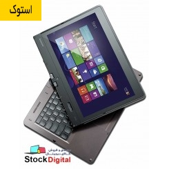 لپ تاپ Lenovo ThinkPad Twist S230u