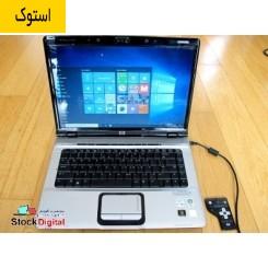 لپ تاپ HP Pavilion dv6000