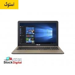 لپ تاپ ASUS K556U