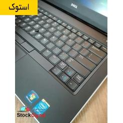 لپ تاپ Dell Latitude E6440