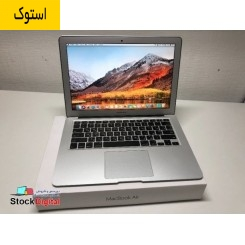 لپ تاپ Apple MacBook Air MQD32