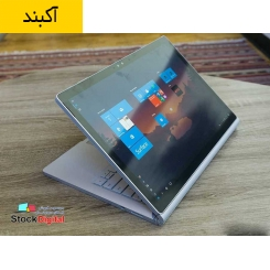 سرفیس بوک Microsoft Surface Book 2