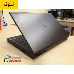 لپ تاپ DELL Precision M6700