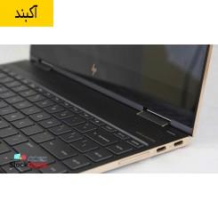 لپ تاپ HP Spectre X360
