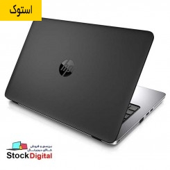 لپ تاپ HP Elitebook 820 G1