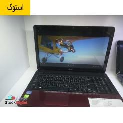 لپ تاپ ACER 571G - i5