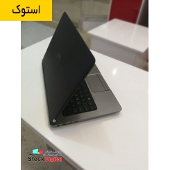 لپ تاپ HP ProBook 640 G1 i7