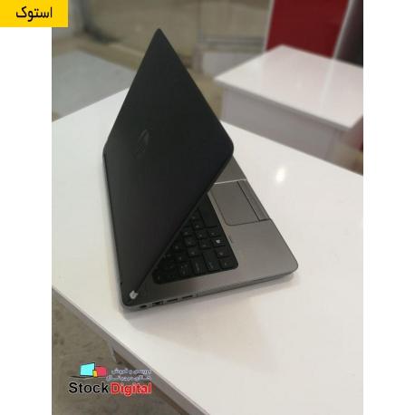 HP ProBook 640 G1 i7