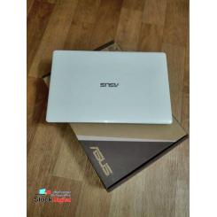 لپ تاپ ASUS X555L