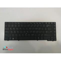 کیبورد لپ تاپ hp 2540 Keyboard