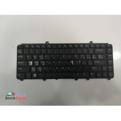 کیبورد لپ تاپ Dell Inspiron 1545 Keyboard