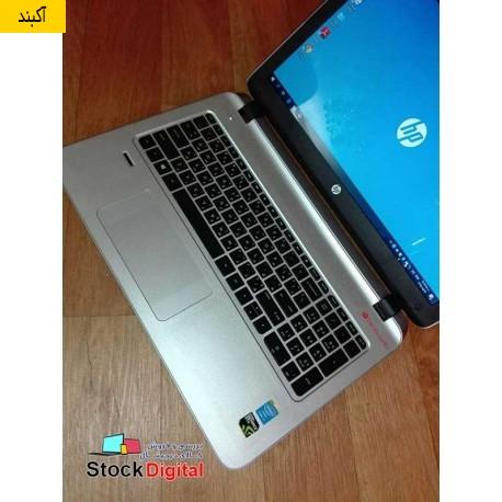 HP Envy 15-k002ne