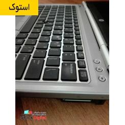 لپ تاپ Hp Elitebook 2570 - i5