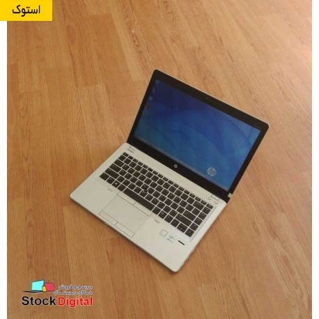HP EliteBook Folio 9470 - i5