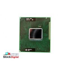 پردازنده Intel Core i5 2520M