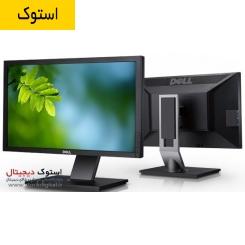 مانیتور استوک 19 اینچ Dell P1911b