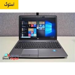HP ProBook 450 G1 - i7