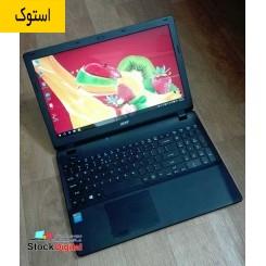 لپ تاپ Acer Asprie E 15