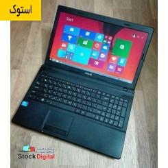 لپ تاپ ASUS X54c