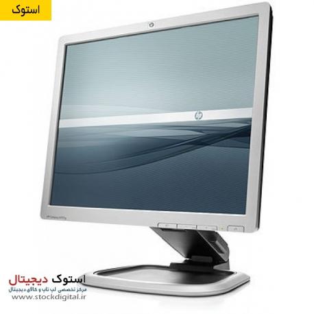 مانیتور استوک HP Compaq LA1951g