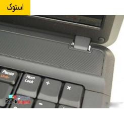 لپ تاپ Lenovo G550