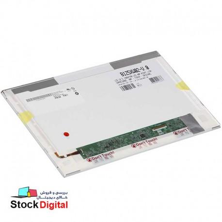 ال سی دی لپ تاپ HP 2570p