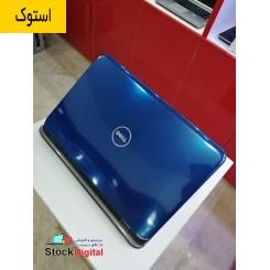 لپ تاپ Dell Inspiron N5010