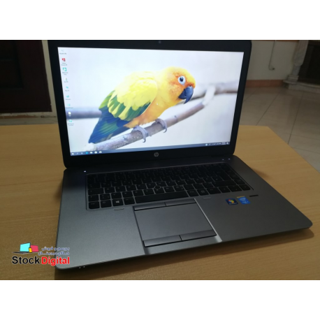 HP EliteBook 850 G2 i5