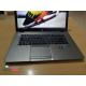 HP EliteBook 850 G2 i5