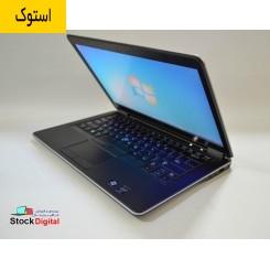 لپ تاپ Dell Latitude E7440