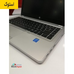 HP EliteBook Folio 9480