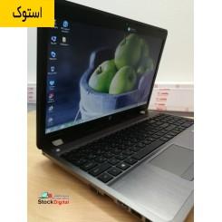 لپ تاپ HP ProBook 4540s