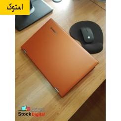 لپ تاپ Lenovo IdeaPad Yoga 2 Pro