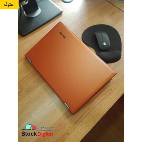 Lenovo IdeaPad Yoga 2 Pro