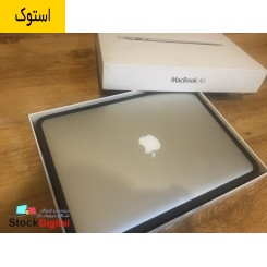 لپ تاپ Apple MacBook Air MD760B
